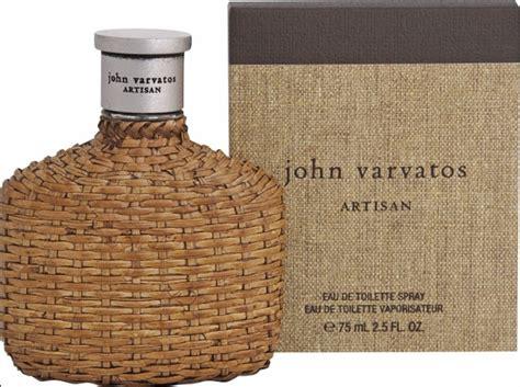 Parfum Pria Terbaru parfum pria wangi tahan lama harum yang disukai wanita