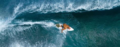 2015 surfer holiday gift guide top 25 gift ideas for surfers