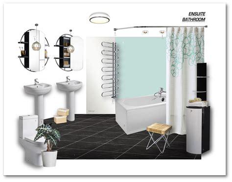 bathroom png ensuite bathroom 3 bed show home den designery