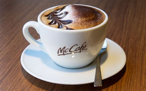 Detox Coffee Mcdonalds by Coffee Shops Stir 163 7 9bn Into Market As Caf 233 Culture
