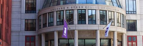 Nyu Mba Employment Report by Nyu Essay Topics Deadlines 2016 2017 Clear Admit