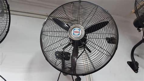 Kipas Angin Gantung Yang Bagus jual menjual ceilling fan kipas angin gantung