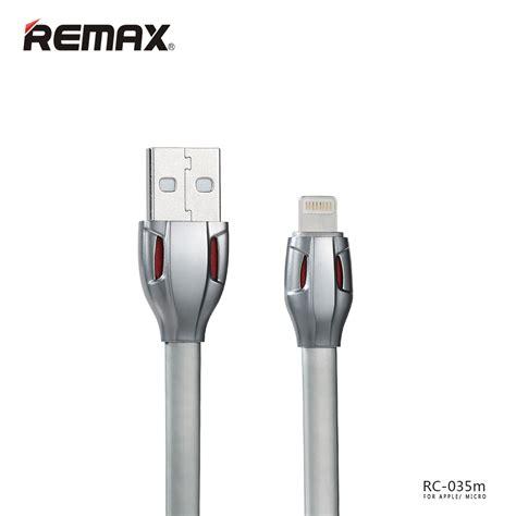 Kabel Kabel Data Remax Speed Lightning For Iphone 5 6 7 remax laser data lightning usb cable for iphone