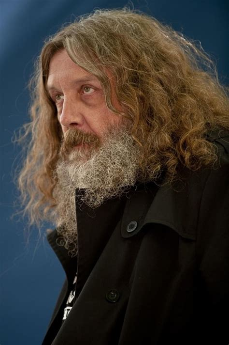 alan moore picture of alan moore