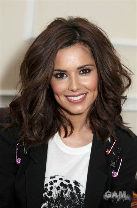cheryl cole hairstyles 2015 glamorhairstyles book in for a lesson with cheryl cole s make up artist