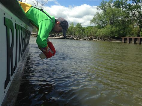 public boat launch hudson river work to stop flow of sewage into hudson from newburgh