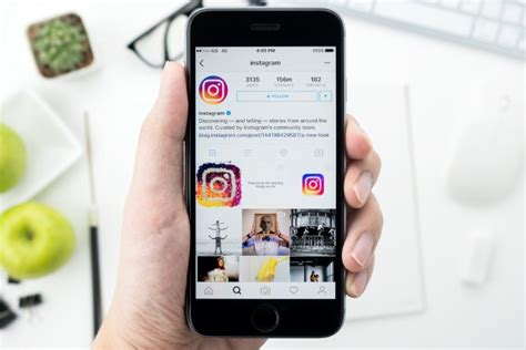 instagram mobile app update prevents users going viral on instagram by