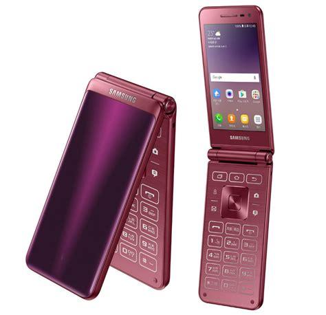 Samsung Folder 2 Samsung Galaxy Folder Flip 2 Un Nuevo Tel 233 Fono Con Tapa