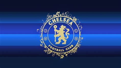 chelsea wallpaper chelsea football club wallpaper football wallpaper hd
