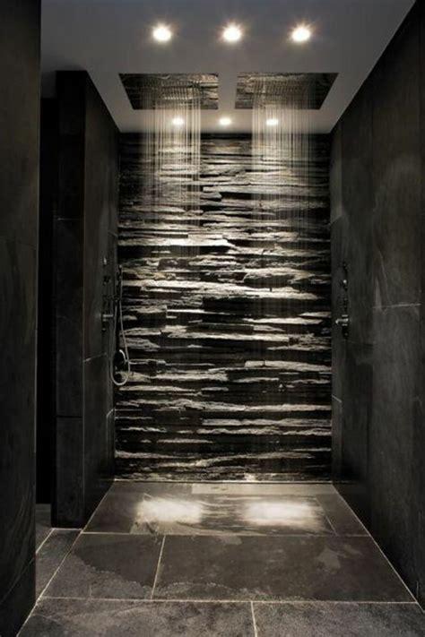 badezimmer mit naturstein 1001 ideen f 252 r ein stilvolles und modernes traumbad