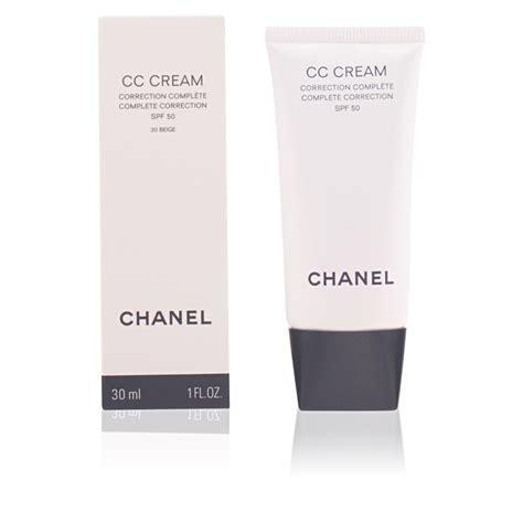 Chanel Cc 5 Ml No 20 Beige chanel cc en perfumes club