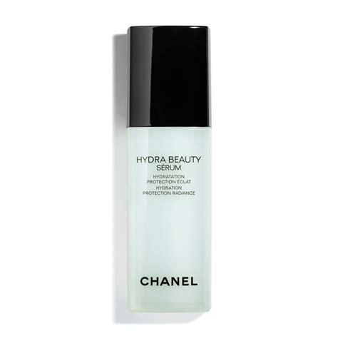 Harga Chanel Blanc Essentiel Serum hydra s 201 rum hydration protection radiance