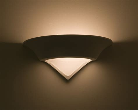 Wall Lights Ablique On Wall Ls Sconces And Wall Sconces