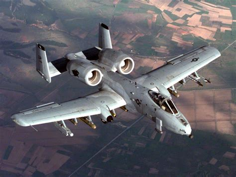 Eurofighter-Typhoon: Close Air Support A 10 Warthog Pictures To Print Navy