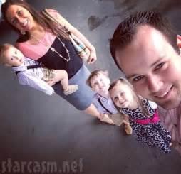 Anna duggar pregnant source http nungo com is is anna duggar pregnant