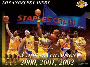 Los angeles lakers logo history los angeles lakers brand history