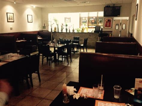 China Kitchen Joliet by Mo S Kitchen 21 Photos 42 Reviews