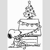 Charlie Brown Christmas Coloring Pages | 715 x 1024 jpeg 75kB