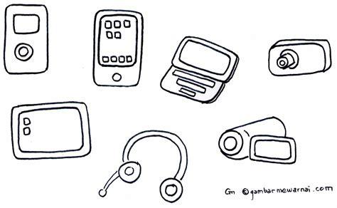 bukalapak elektronik gambar gambar jual mewarnai lapak hisi cellular bukalapak