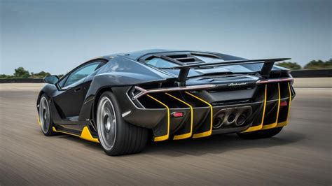 lamborghini concept here are 14 of the wildest lamborghini concepts
