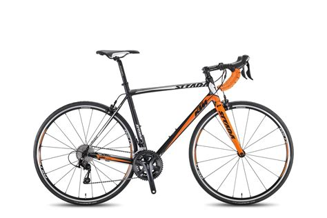 Biciclete Ktm Cursiera Ktm Strada 2000 2016 Biciclete Ktm