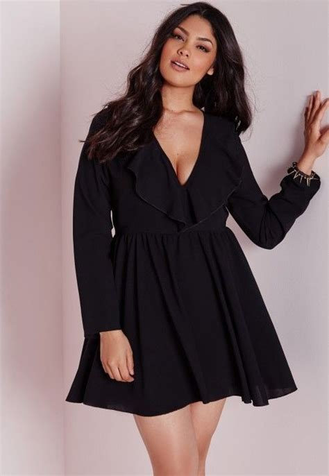 plus size sex swing 2374 best images about urban fashion on pinterest coats
