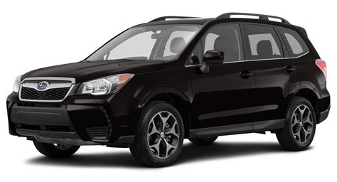 subaru forester 2016 black amazon com 2016 subaru forester reviews images and