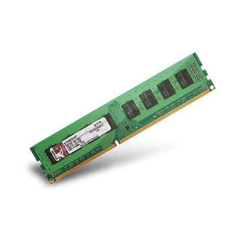 Ram Memory 4gb ph co pc depot kingston 4gb kvr1600 ddr3 8c ram