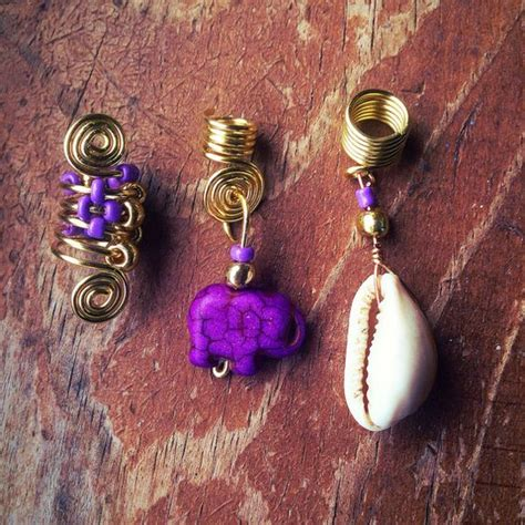 how to make loc jewelry mermaids shops and the elephants on
