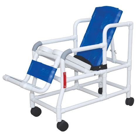 pediatric bath chair mjm pediatric shower chair and commode 193 tis ped