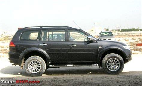 mitsubishi dubai pajero dubai price html autos weblog