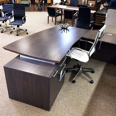 used office furniture miami office furniture in miami