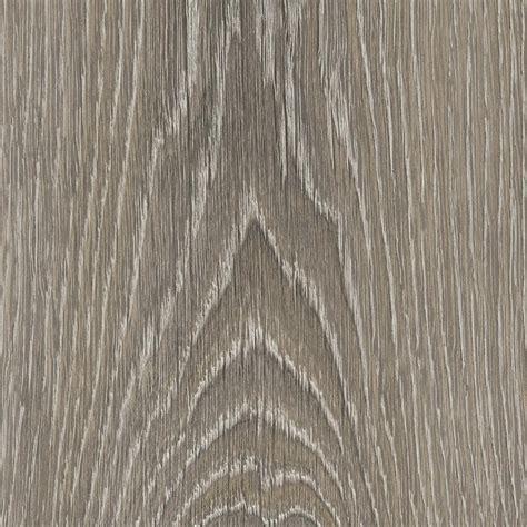 snap together wood flooring home depot home decorators
