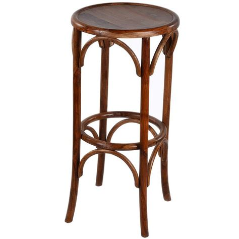 Classic Bar Stool by Classic Wooden Bar Stool Living Room Furniture Rj19 Product
