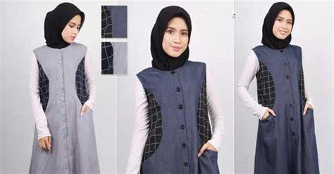 Baju Lebaran Murah Membedah Bisnis Baju Lebaran Murah Tips Pemasarannya
