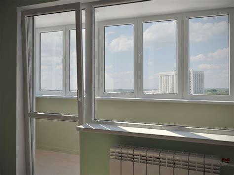 Isolant Phonique Plafond 170 by Prix Fenetre Isolante Phonique Prix Travaux Maison 224