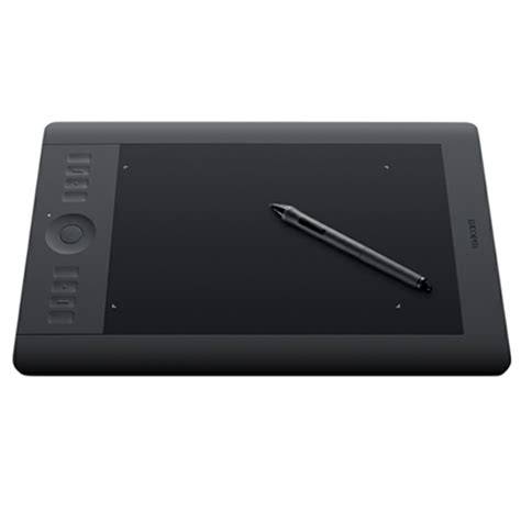 Touch L by Wacom Intuos 5 Touch L Mesa Digitalizadora Comprar Na