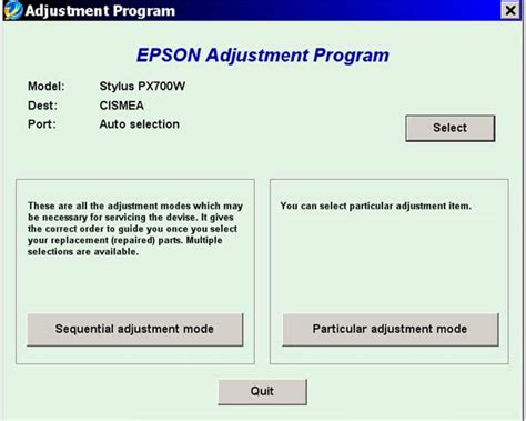 epson xp 100 resetter free download reset epson waste ink pad counters pp 100 artisan work