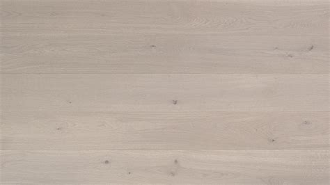 soft gray oak soft grey german hardwood flooring eurohaus european