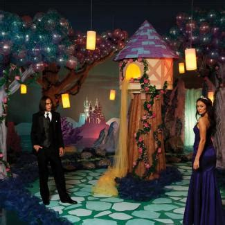 homecoming themes pictures popular prom themes lovetoknow