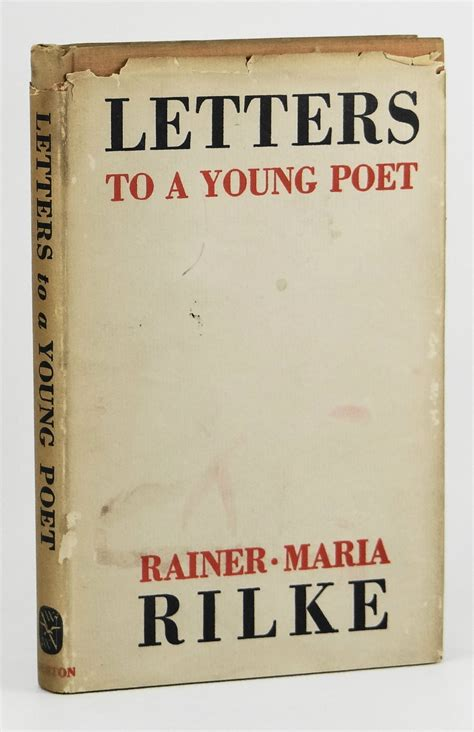 letters to a young letters to a young poet levelings