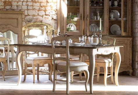 french country dining sets bloggerluvcom