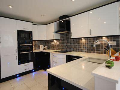 kitchen studio kitchen designer  doncaster uk