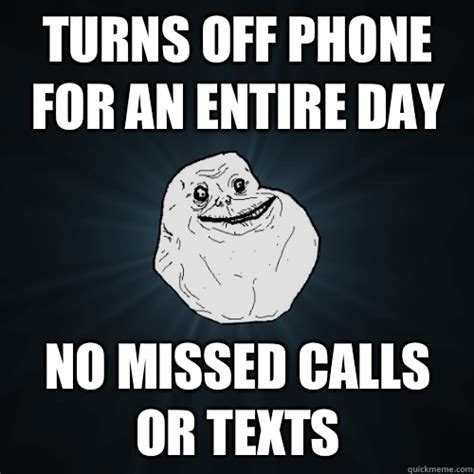 No Sex Meme - phone sex meme 28 images forever alone a rotary phone