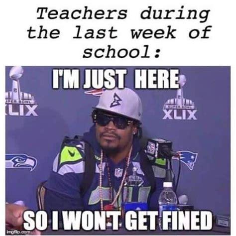 School Teacher Meme - 20 end of the school year memes that only teachers will