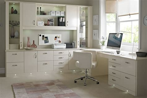 create a home office with betta living