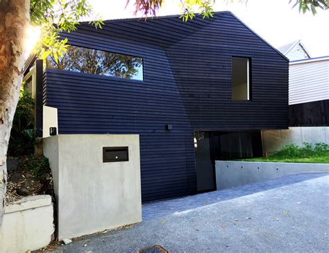 all black house house of the day selections from the venice biennale all black house by what