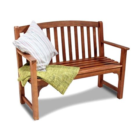 high back wooden bench hire a wooden bench high back chairs furniture and