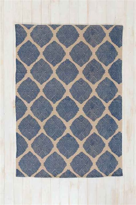 magical thinking tile handmade rug outfitters