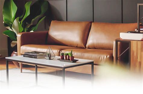 Leather Sofa Covers Ikea by The Luxurious Leather Collection Beautiful Custom
